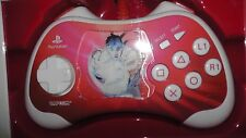 official capcom street fighter 15th an controller ryu nubbytech playstation 2 ps