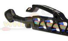 Schaffer Performance Archery Compound Bow Adjustable Sight light SLIGHHTU
