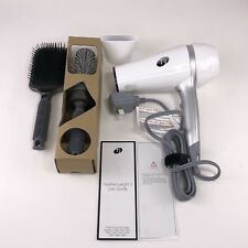 T3 FEATHERWEIGHT PROFESSIONAL HAIR DRYER Tourmaline Ceramic Technology #73822
