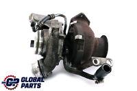 BMW 1 3 X1 Series E81 E84 E87 E90 E91 LCI Turbo Charger Garrett Diesel N47