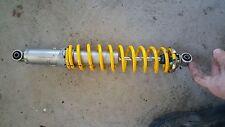 03 04 05 06 07 08 Skidoo REV MXZ RenegadeMach Front Suspension Shock HPG