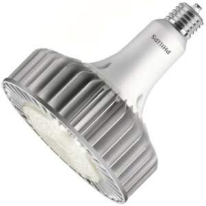 Philips 478164 LED High Bay Fixture 150W