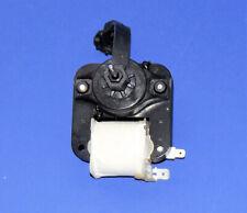 Maytag / Amana Refrigerator : Evaporator Fan Motor (W10128551) {P3608}