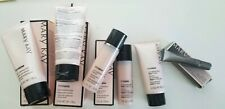 Mary Kay TimeWise BUNDLE Age Fighting Moisturizer EVEN COMPLEX ESSENCE Microderm