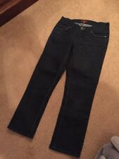 Oasis Denim Jeans Size 8 34