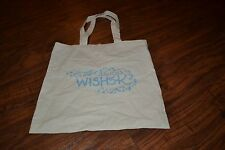 B3- Chi Omega Run For A Wish5K Beige Tote Bag