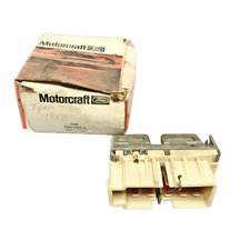 New in Box NOS Ford Motorcraft Ignition Switch E350 Econoline Explorer Bronco II