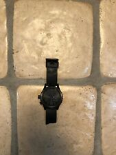 Nixon 51-30 Tide A057-001-00 Wrist Watch for Men