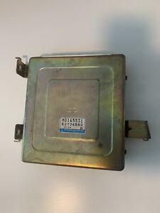 MITSUBISHI ECLIPSE TALON AWD 1G AUTO ECU ECM MD165531