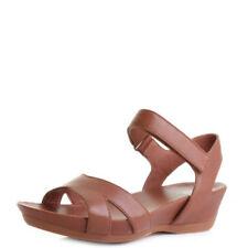 Camper Women's Velcro Shoes