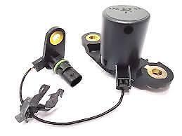 Mercedes  Oil Level Sensor W203 W204 W211 W212 X164 0011531132 Genuine Hella