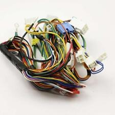 Wire harness-main DD39-00010A Free Prioritiy mail shipping SAME DAY SHIPPING