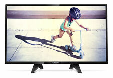 Philips 4100 Series 32PFS4132 81,3 cm (32 Zoll) 1080p HD LED LCD Fernseher