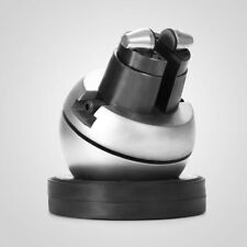 Engraving Block Standard Base Ball Vise Jewelry Tools Universal Diamond Seat