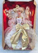 """""""JEWEL JUBILEE"""" Barbie Special Edition 1991 Mattel"""