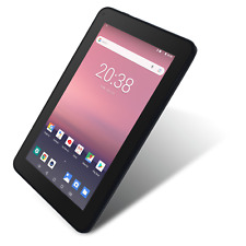 """iView 7"""" Tablet Android, 16GB Storage, Mini HDMI - [LN]™"""