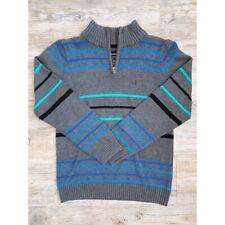 CALVIN KLEIN JEANS Kids Sweater Size M