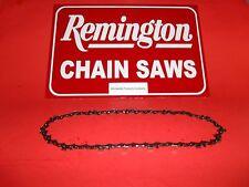 """REMINGTON - 10"""" Model 106890-01,106890-02 PRO Pole Saw/Pruner Repl. Chain..."""
