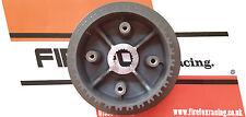 HONDA CRF450 CRF 450 2009 2010 Mitaka CUBO DE EMBRAGUE