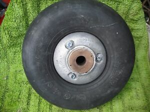 ww2 raf hawker hurricane early type tailwheelpt aho 5000 good cond holds air