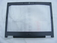 NEW DELL R740J Vostro 1310 1320 13.3 Inch LCD Bezel with Camera Port
