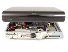 Sky + HD 2TB HDD storage upgrade kit - DIY 2TB 2000GB SKY HD DIY HARD DRIVE KIT