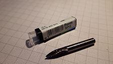 Würth Frässtift  Hartmetallfräser 6x20mm Form SPG Schaft 6mm