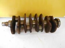 Albero motore originale Fiat Punto, Stilo, Y 1.2 16v n° 46403290. [3887.19]