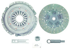 Perfection CLUTCH KIT MU30-1C 1993-94 FORD F150 F250 P/U 4.9L 300cu in 5-SPEED