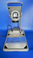 Nobo Quantum Portable 2523 Overhead Projector. Fully working, v. good condition