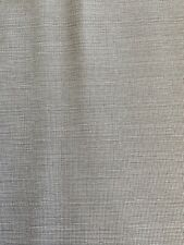 New ListingGray Linen Vinyl, Cotton/Poly Backed Upholserty Material Fabric 138� X 55�