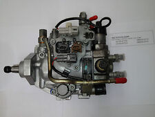 1KZ TOYOTA INJECTOR INJECTION PUMP PRADO HILUX SURF HIACE