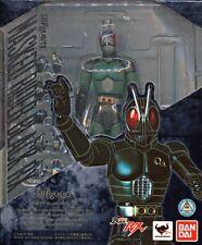 "S.H.Figuarts Kamen Rider Black RX ""Masked Rider"" Action - Australian Seller"