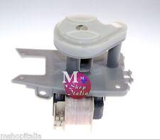 Pompa scarico acqua condensa asciugatrice Bosch Siemens Neff Gaggenau 00145155