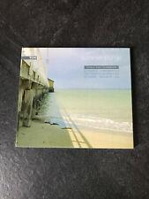 SUMMER LOUNGE CD