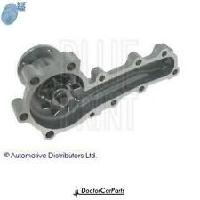 Water Pump for NISSAN SKYLINE 2.0 89-98 RB20DET RB20E Coupe Saloon Petrol ADL