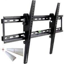 TV Wandhalterung LED Halterung mit Neigung, 32 - 65 Zoll, VESA 100x100 - 400x400