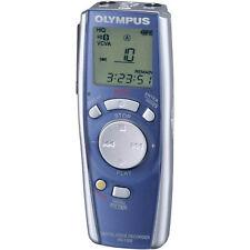 Olympus vn-1000 Registratore Vocale Digitale Memoria Integrata