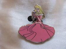 Disney Trading Pins  103846: DSSH - Pin Trader Delight - Princess Aurora - GWP