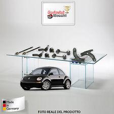 KIT BRACCETTI 10 PEZZI VW NEW BEETLE 2.3 V5 125KW 170CV DAL 2007 ->