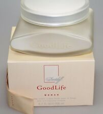Davidoff Good Life Woman 200 ml Rich Body Cream NEU / OVP
