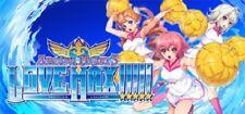 Arcana Heart 3 LOVE MAX!!!!! Steam Key Digital Download for PC [UK/EU/Global]