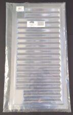 "1 x Supa Condensation Trays Aquarium Cover for 36"" x 12"" Fish Tank"