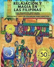 Libros para Colorear para Adultos Contra el Stress: ANTIESTRES Libro de...
