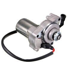 Upper Electric Starter Motor For KAZUMA FALCON 110 100CC MINI 90 90CC Atv Quad