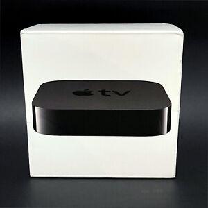 Apple TV A1469 HD Media Streamer 3rd Generation