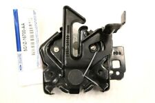 NEW OEM Ford Hood Lock Latch 5G1Z-16700-AA Five Hundred Mercury Montego 2005-07