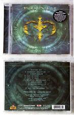 KHALI - Khali .. 2004 Limb spv CD OVP/NEU