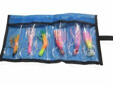 Berkley Tuna Saltwater Fishing Lures