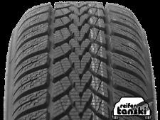 Winterreifen Dunlop Winter Response-2 195/65R15 91T NEU